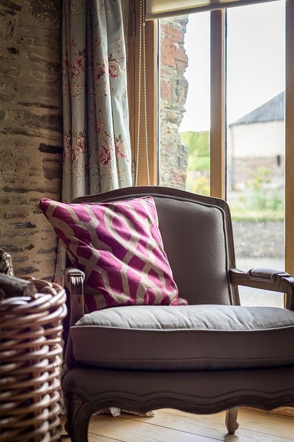 Swallow-Barn-Chair.jpg
