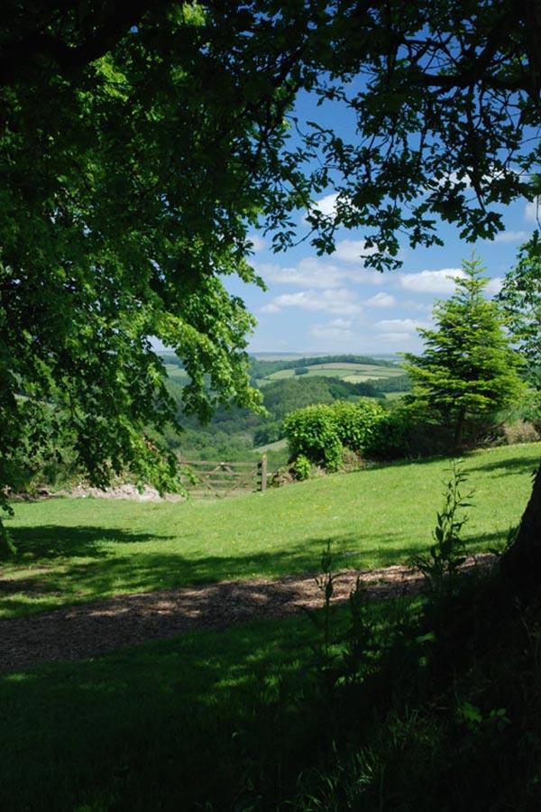 Swallow-Barn-Views.jpg